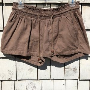American Rag Brown Shorts sz.S